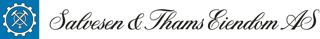 Logo Salvesen & Thams