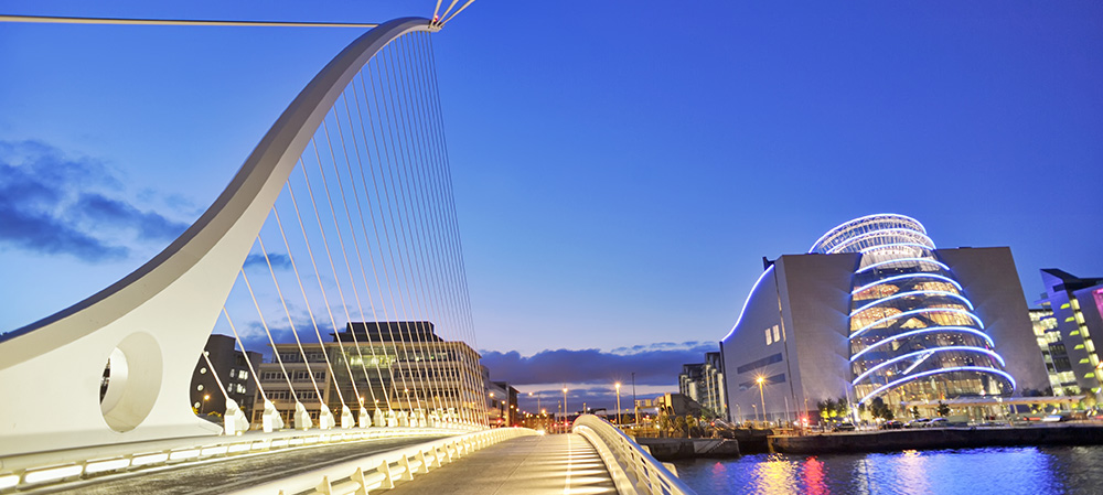 2010 Dublin