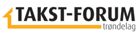 takstforum_logo
