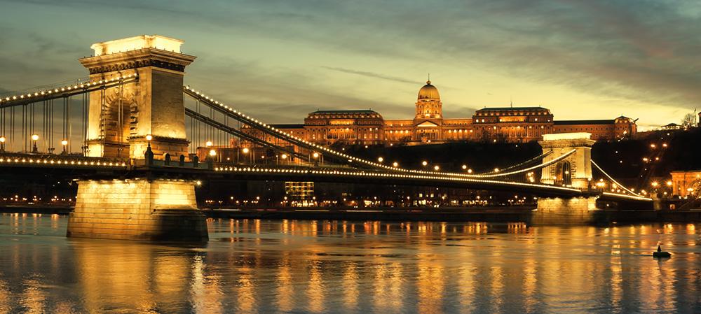 2011 Budapest