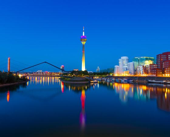 2015 Düsseldorf