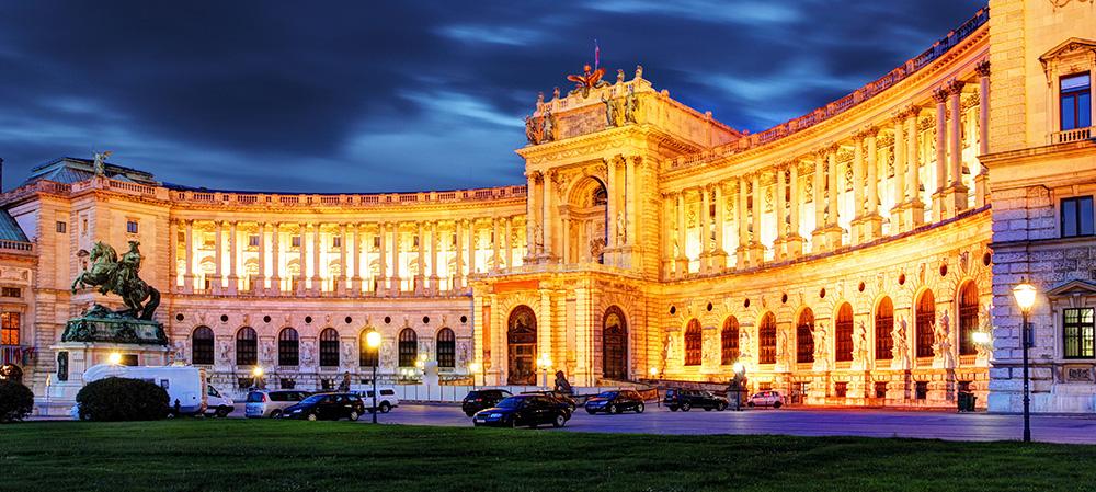 2013 Wien