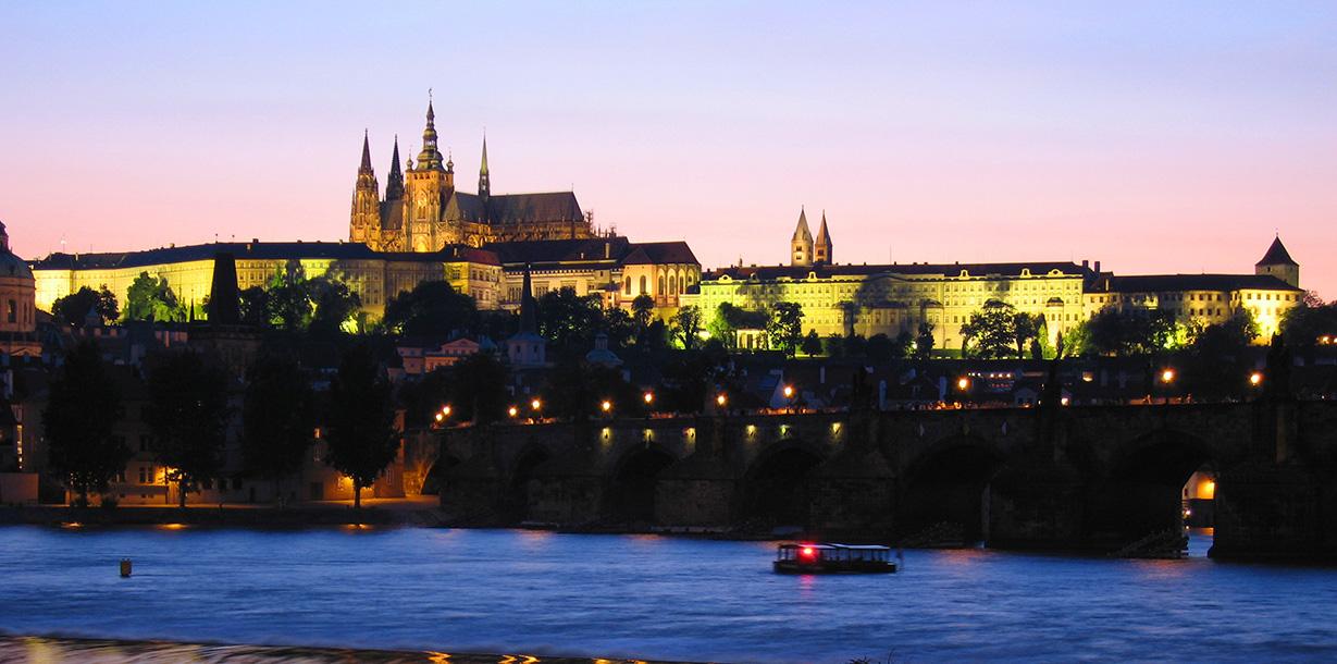2006 Praha