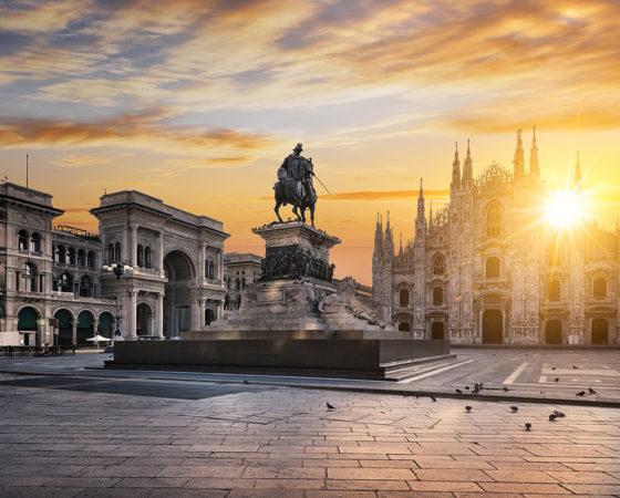 Knutepunkt 2017 – Milano